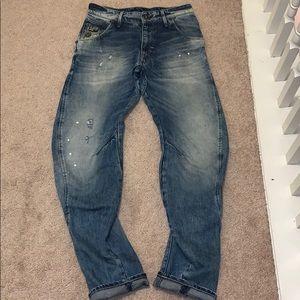 G-Star Men's Jeans